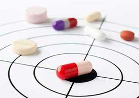 Pillole dietetiche consigliate