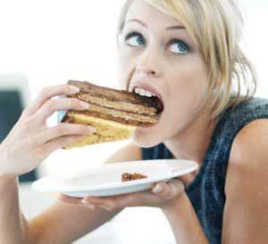 6 alimenti che possono sopprimere l'appetito