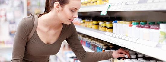 Perché Alcune Pillole Dietetiche Sono Più Facili da Tollerare