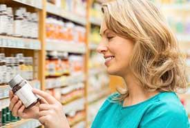 Pillole Dietetiche da Banco - Se Funzionano, Quali Sono le Migliori