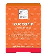 Mulberry Zuccarin Italia
