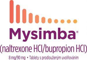 Potenzialità di MySimba