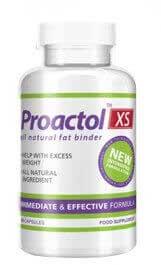 Proactol XS Italia