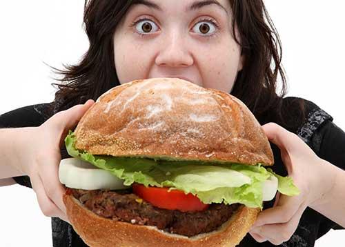 I Migliori Soppressori dell'Appetito - Le Migliori Pillole Dietetiche per Sopprimere l'Appetito