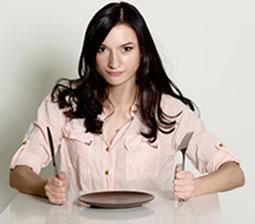 La Dieta a Intermittenza