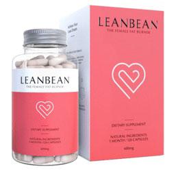 Leanbean Italia
