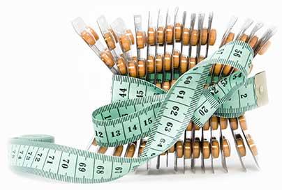 I Migliori Brucia Grassi e Pillole Dietetiche