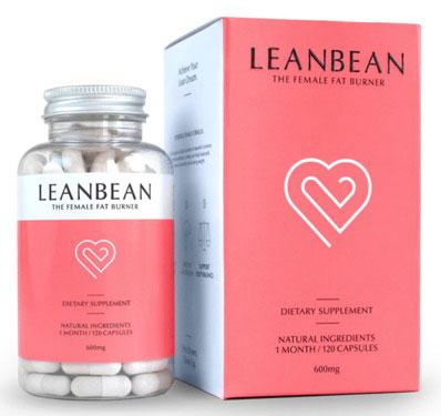 Leanbean Italia 2019